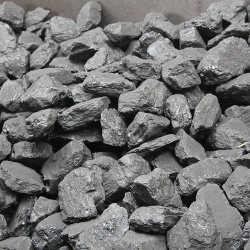 小鱼沟 洗煤