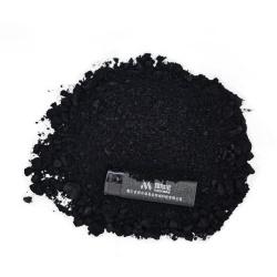 金塔 粉煤
