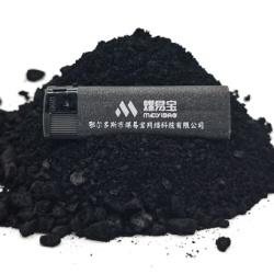 能东 粉煤