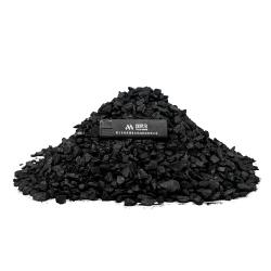 益阳 粉煤